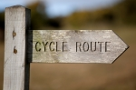 Dartmoor cycle route