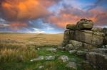 Black Tor, Dartmoor