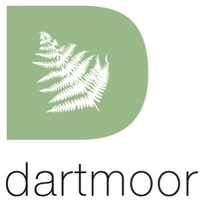 Dartmoor Partnership Award