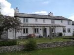 WB Cottage